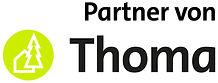 Thoma_Logo_Partner.jpg