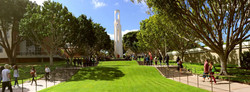 california-state-university-long-beach-summer-CSSULB