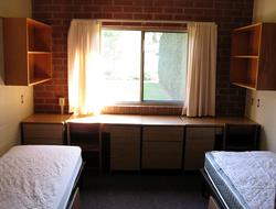 california dormitorio2