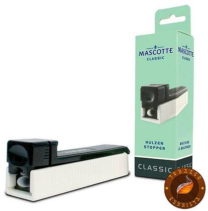 Машинка для набивки гильз Mascotte - Classic (All In One)