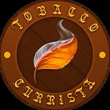 Circle_logo (1).png
