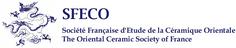 cropped-Logo-SFECO-original-legend-blue-