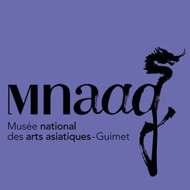 Musée national des arts asiatiques - Guimet