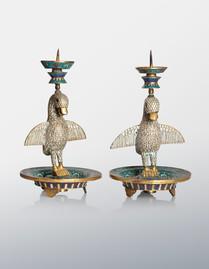 Gauchet Asian Art