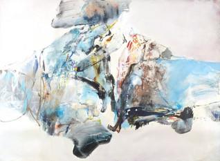 Galerie Sabine Vazieux