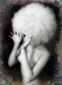 Fanny Jacquemaire - Chinarts
