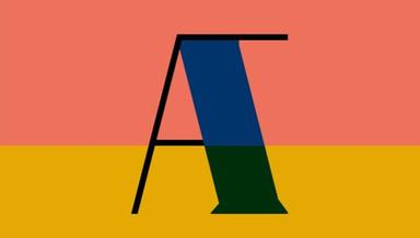 Fondation des artistes