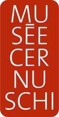 Musée Cernuschi