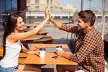 man_woman_friends_image_one-750x500.jpg