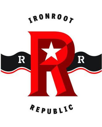 Iron root.jpeg