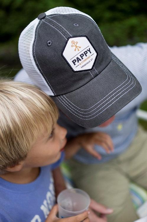 Pappy & Company Trucker Hat