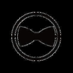 TT Sponsor Logo.png