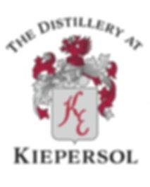 KIEPERSOL sq.jpg