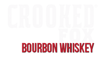 Crooked-Fox-Bourbon-2018-logo.png