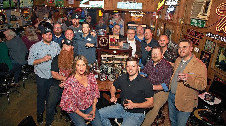 east-texas-bourbon-society-whisky-and-ci