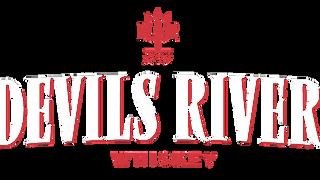 devils river.png
