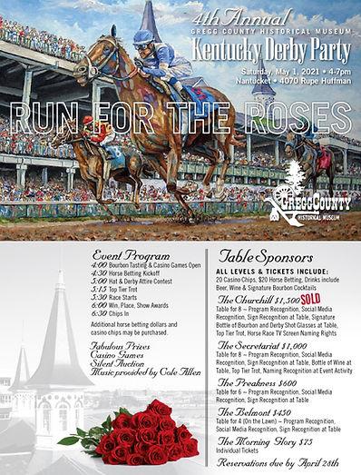 DerbyParty2021InviteEmailR2.jpg