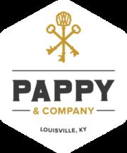 pappyco_logo_180x.png