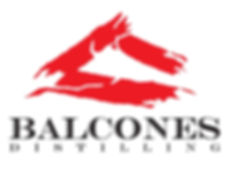 balcones sq.jpg