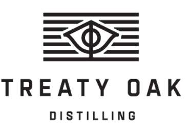 Treaty Oak Distilling Flag Logo_web (002