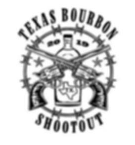 tx bourbon shoot out_edited.jpg