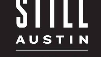 Still Austin.jpg