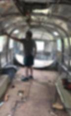 Trailer demo 2.jpg