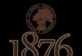 1876-bourbon-logo-1.png