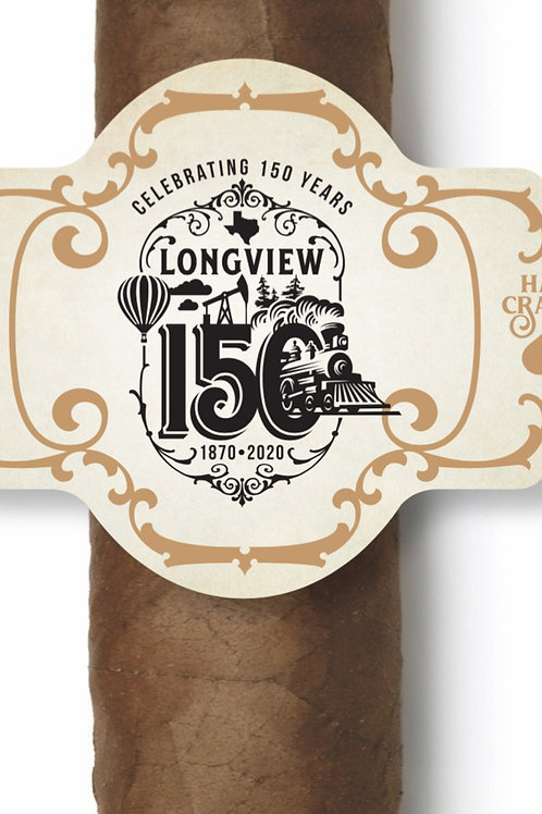 Longview 150 Cigar