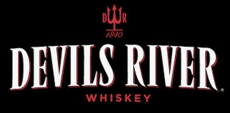 DEVILS RIVER.JPG