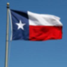 Texas-Flag-West-U-Rotary.jpg
