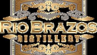 33+Rio+Brazos+Distillery+-+for+dark+back
