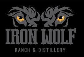 Iron Wolf.jpg