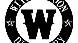 witherspoon distillery.jpg