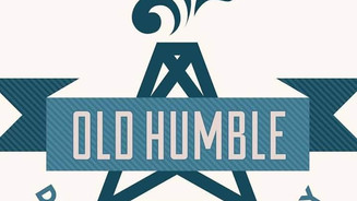 Old Humble.jpg