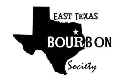new etbs logo.jpg