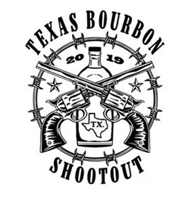 tx bourbon shoot out_edited.jpg