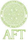 AFT-Green-Logo.jpg
