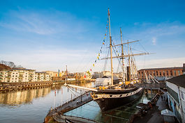 SS Great Britain.jpg