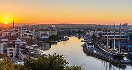 Bristol1.jpg