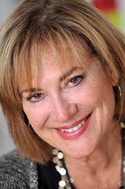 Janet Reibstein.jpg