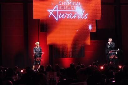 CIA 2014 Awards (3).jpg