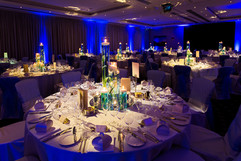 Mint Events - Gallery 3