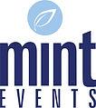 Mint Events Logo.jpg