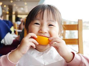 食育エデュケーションリーダー解決ポイント 家事・育児・自分に自信がつく!