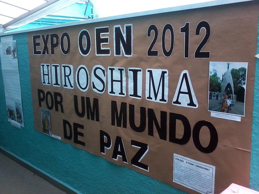 Expo OEN  1.jpg