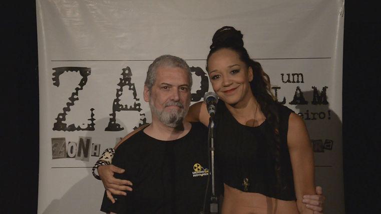 Roberta Estrela y Roberto 1.jpg