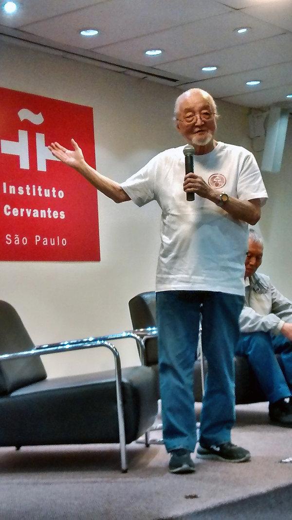 Instituto Cervantes 18-10-18 Sr Ito 2.jp