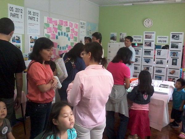 Expo OEN  12.jpg