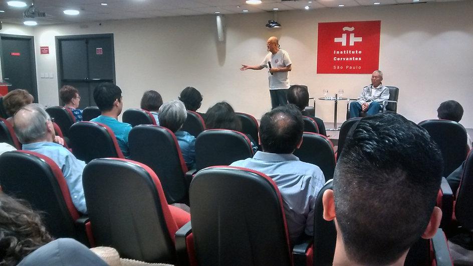 Instituto Cervantes 18-10-18 Sr Ito 5.jp